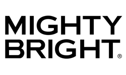 Authorized Mighty Bright Retailer