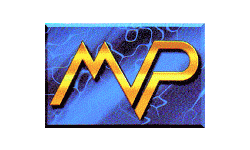 Authorized MVP Retailer