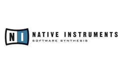 Authorized Native Instruments Retailer