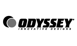 Authorized Odyssey Retailer