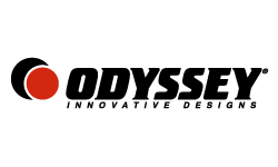 zZounds is an authorized dealer of Odyssey