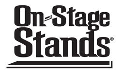 Authorized On-Stage Retailer