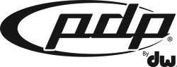 Authorized Pacific Drums Retailer