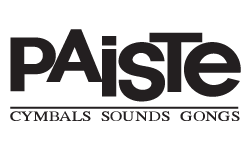 Authorized Paiste Retailer