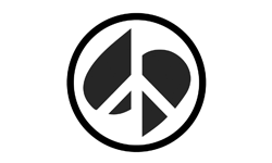 zZounds is an authorized dealer of Peace Love Productions