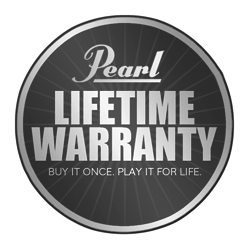 Authorized Pearl Retailer