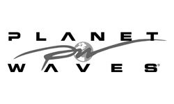 Authorized Planet Waves Retailer