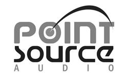 Authorized Point Source Audio Retailer