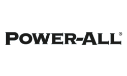 Authorized Power-All by Godlyke Retailer