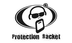 Authorized Protection Racket Retailer