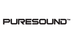 Authorized Puresound Retailer