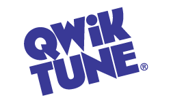 Authorized Qwik Tune Retailer