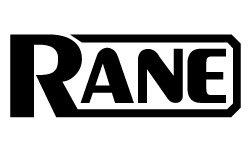 Authorized Rane Retailer