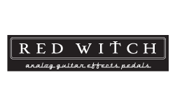 Authorized Red Witch Retailer