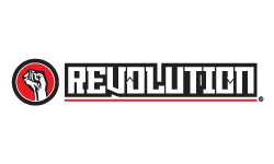 zZounds is an authorized dealer of Revolution Drum