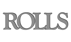 Authorized Rolls Retailer