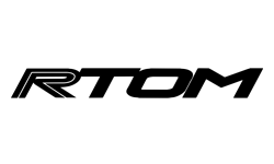 Authorized RTOM Retailer