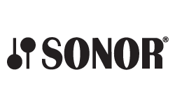 zZounds is an authorized dealer of Sonor