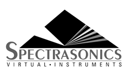 Authorized Spectrasonics Retailer