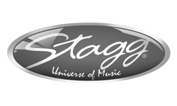 Authorized Stagg Retailer