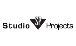 Authorized Studio Projects Retailer