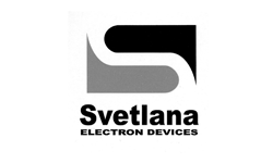 Authorized Svetlana Retailer