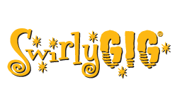 Authorized SwirlyGig Retailer