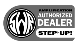 Authorized SWR Retailer