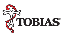 Authorized Tobias Retailer