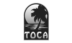 Authorized Toca Retailer
