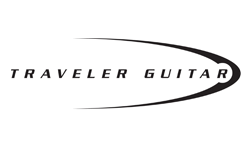 Authorized Traveler Guitar Retailer