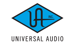 Authorized Universal Audio Retailer