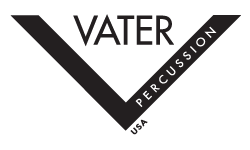 Authorized Vater Retailer