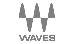 Authorized Waves Retailer