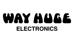 Authorized Way Huge Electronics Retailer