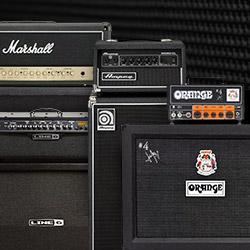 guitar amplifier buying guide zzounds rh zzounds com car amplifier buying guide bass amp buying guide