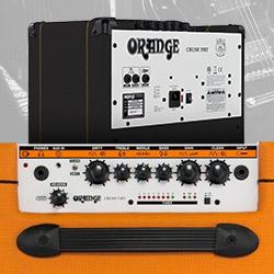 Orange Crush 35RT