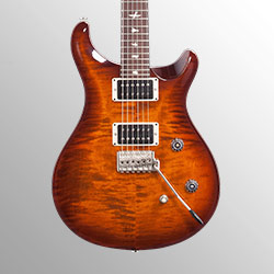Paul Reed Smith CE24 Electric Guitar
