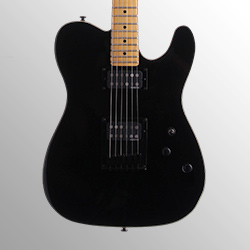Schecter PT Electric Guitar
