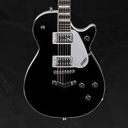 Gretsch G5220 Electromatic Jet BT Electric Guitar