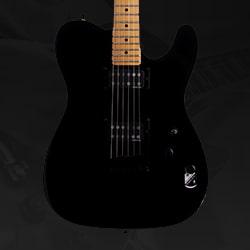 Schecter PT Electric Guitar
