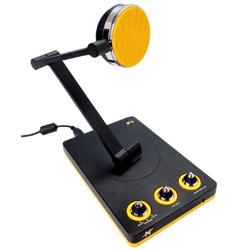 Neat BumbleBee USB Microphone