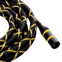 Neat BeeLine Cable