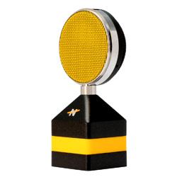 Neat Worker Bee Cardioid Condenser Microphone