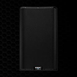 QSC K12.2 Powered Loudspeaker