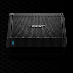 Bose S1 Pro Multi-Position Portable PA System