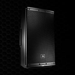 JBL SRX835P Powered Loudspeaker