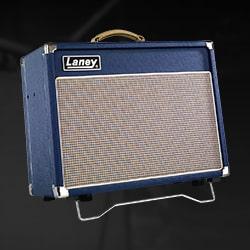 Laney Lionheart L5T112 Combo Amp
