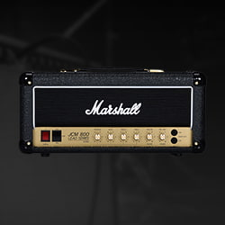 Marshall Studio Classic JCM 800
