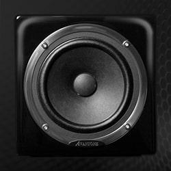 Avantone MixCubes Active Studio Monitors